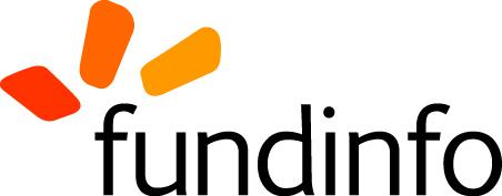 fundinfo_Logo_2015_rgb_pos
